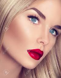 eyebrows stock photos u0026 pictures royalty free eyebrows images and
