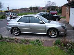 wrx subaru grey calling all crystal grey and urban grey cars scoobynet com