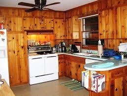 oak kitchen cabinets for sale unfinished oak kitchen cabinets bloomingcactus me