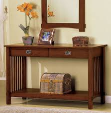 Valencia Console Table Buy Furniture Of America Cm Ac205 Valencia Iii Hallway Console