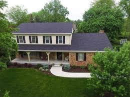 2 Bedroom Condos For Rent In Scarborough Scarborough Village Indianapolis In Real Estate U0026 Homes For Sale
