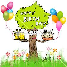 doc birthday cartoon cards u2013 showing post media for birthday