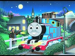 thomas friends wallpapers 31 wallpapers u2013 adorable wallpapers