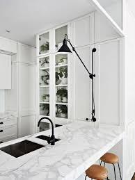 black kitchen faucet kitchen with modern black faucet using an elegant black kitchen