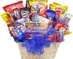 raffle baskets 34 best quarter auction images on gift ideas gift