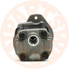 toyota online store hydraulic pump toyota 1dz engine 7fd20 30 forklift aftermarket