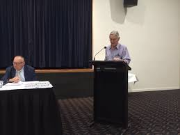 Glen Eagle Secretary Desk by Armidale And Guyra Fight Fit For The Future Merger Photos