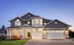 stonebridge luxury apartment homes luxury barrhaven homes barrhaven real estate agents