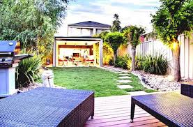 best of comfy black wicker patio landscaping ideas for backyard