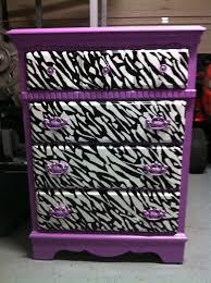 this will match hayden u0027s got pink zebra curtains but also match