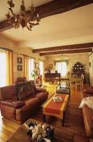 chambre d hote haute garonne chambre d hote haute garonne inspirant chambres d hotes clar