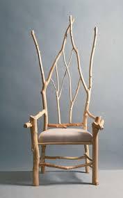 Wood Branches Home Decor Best 10 Twigs Decor Ideas On Pinterest Nursery Crafts