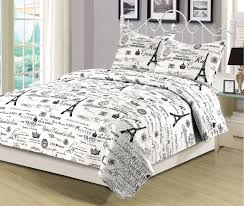 Cynthia Rowley Bedding Collection Queen Quilt Bedding Sets King Or Queen 3 Piece Bedding Quilt Set