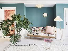 207 best 2017 home decor trends images on pinterest milan