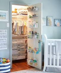 space organizers baby closet organizers bedroom small space organizer nursery room