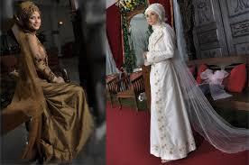 gaun muslim islamic fashion modern muslim dress 2012