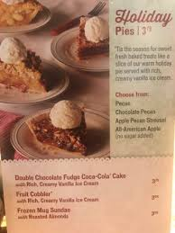 cracker barrel pooler menu prices u0026 restaurant reviews