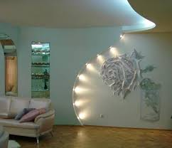 Picture Wall Design Ideas Modern Wall Decor Ideas Personalizing Home Interiors With Unique