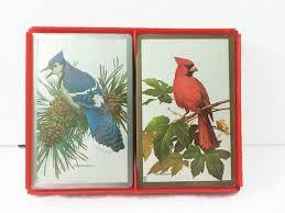 138 best vintage cards images on vintage