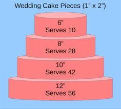 wedding cake prices joyful cakes llc ashburn va