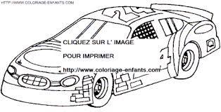 coloriage voiture de rallye gratuit à colorier voiture de rallye