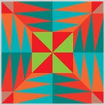 190 best quilt patterns images on pinterest barn quilt patterns