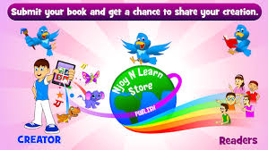 App For Creating Memes - create children book by bodhaguru 6 app in creating memes