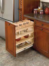 kitchen design superb kitchen rack cabinet door spice rack spice