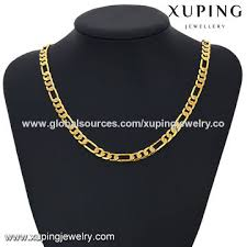 long necklace men images China long necklace from guangzhou wholesaler guangdong xuping jpg