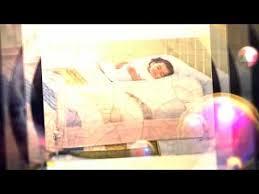 Dexbaby Safe Sleeper Convertible Crib Bed Rail Dexbaby Safe Sleeper Convertible Crib Bed Rail White