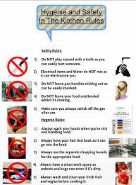 list of kitchen knives kitchen safety simple kitchen safety home design ideas