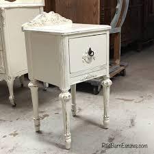 nightstands white traditional nightstands log nightstands diy