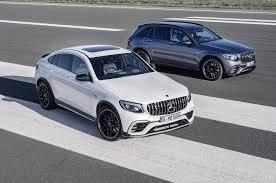 car sales mercedes mercedes kaiserslautern ramstein car sales