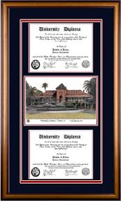 fsu diploma frame shop diploma frames faq school diploma frame co