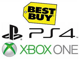black friday xbox one game deals best buy best buy stores trade in used xbox one ps4 games receive bonus