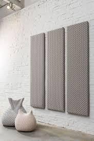 Soundproof Interior Walls Best 25 Sound Proofing Ideas On Pinterest Soundproofing Walls