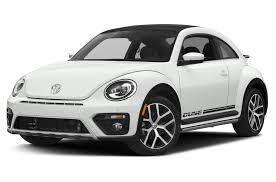 volkswagen beetle colors 2016 2018 volkswagen beetle 2 0 tsi dune 2 dr hatchback at