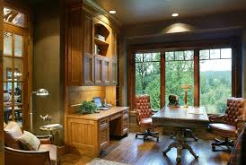craftsman homes interiors the images collection of ideas photos unique beautiful craftsman
