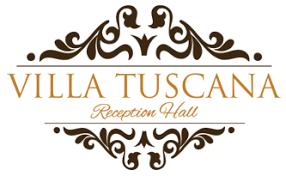 reception halls in az villa tuscana reception mesa wedding venue banquet
