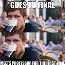 Lazy College Meme - lazy college student meme is always a good one hope you g flickr