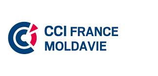 chambre de commerce à l étranger la cci moldavie a un nouveau logo cci moldavie