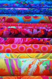 Kaffe Fassett Home Decor Fabric 400 Best Kaffe Fassett Fabrics Images On Pinterest Quilting
