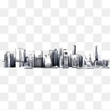 city skyline png images vectors and psd files free download on
