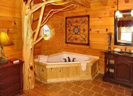1 br n cozy cabin 5 bahamas florida aruba lake geneva