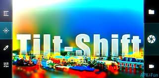 tilt to live apk tilt shift apk 12 20 tilt shift apk apk4fun