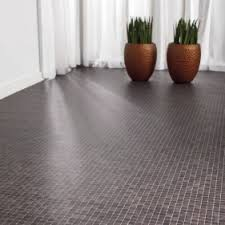 cheap vinyl flooring buy cheap lino onlinecarpets co uk