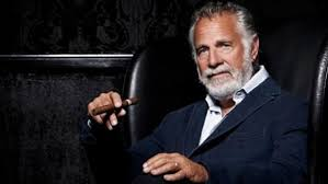 Most Interesting Man Birthday Meme - the most interesting man in the world know your meme
