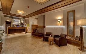 design hotel bayerischer wald holidays in the bavarian forest welcome to the 4 hotel