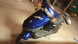 i just received a tomos tsr50 and cannot find a owner u0027s manual or