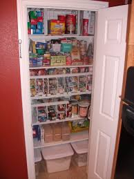 articles with pantry shelf organizers canada tag pantry closet